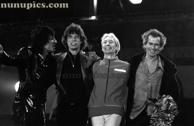 /nunus-photos-a-stuff/musician-photos/item/188-rolling-stones-1997-voo-doo-tour-soldier-field